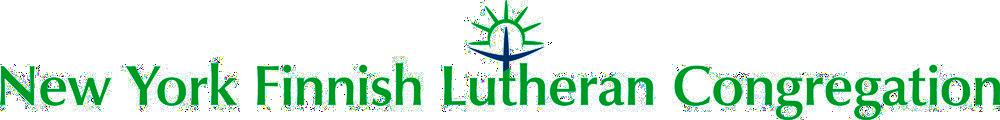 Agricola Lutheran